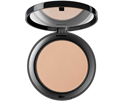 Artdeco Kompaktní pudr (High Definition Compact Powder) 10 g