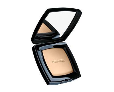Kompaktní pudr pro přirozeně matný vzhled Poudre Universelle Compacte (Natural Finish Pressed Powder) 15 g