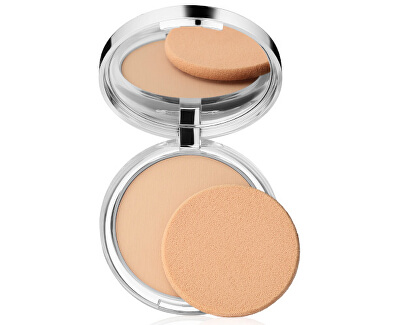 Kompaktní pudr s dvojím účinkem Superpowder (Double Face Powder) 10 g