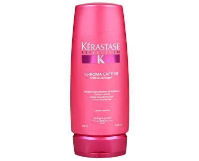 Kérastase Kondicionér pro barvené vlasy Chroma Captive (Shine Intensifying Care)