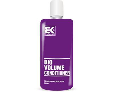 Brazil Keratin Kondicionér pro objem vlasů (Conditioner Volume Bio)