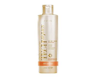 Avon Kondicionér proti vypadávání vlasů Advance Techniques (Anti Hair Fall Conditioner)