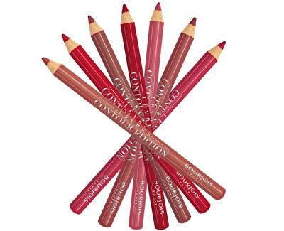 Konturovací tužka na rty Lèvres Contour Edition 1,14 g