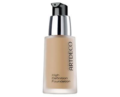 Artdeco Krémový make-up (High Definition Foundation) New 30 ml