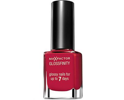 Max Factor Lak na nehty Glossfinity 11 ml