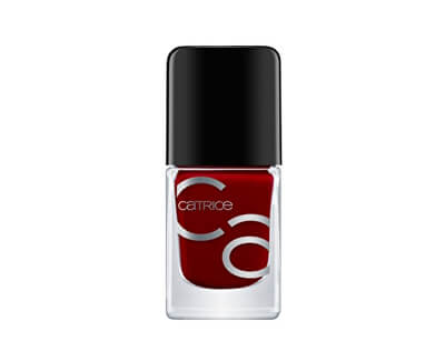 Lak na nehty ICONails (Gel Lacquer) 10,5 ml