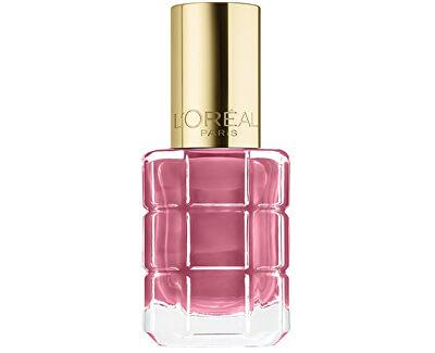 Loreal Paris Lak na nehty Le Vernis À L`Huile By Color Riche (Nail polish) 13,5 ml