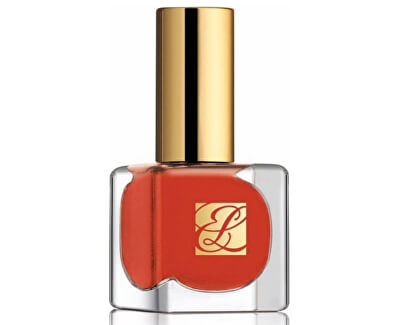 Estée Lauder Lak na nechty Pure Color (Nail Lacquer) 9 ml