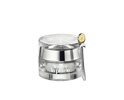Luxusní platinový krém (Cellular Cream Platinum Rare)