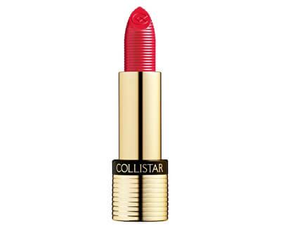 Ruj de lux Unico (Lipstick) 3,5 ml