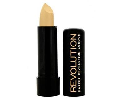 Makeup Revolution Matující korektor (Matte Effect Concealer)