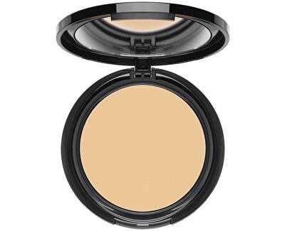 Artdeco Matující pudrovo-krémový make-up (Double Finish) 9 g