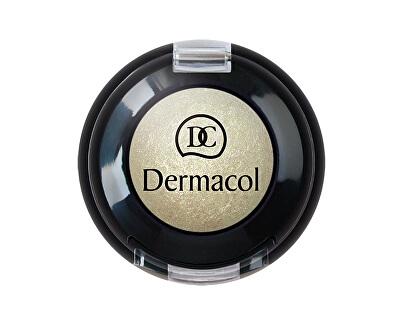 Bonbon metálszínű szemhéjpor (Wet & Dry Metallic Eyeshadow) 6 g