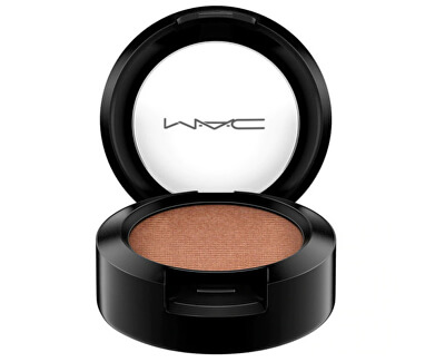 Mini oční stíny (Eye Shadow) 1,5 g