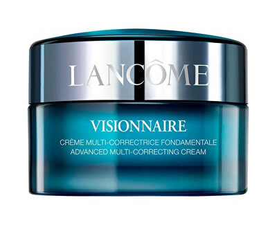 Lancome Multikorekční krém Visionnaire (Advanced Multi-Correcting Cream)