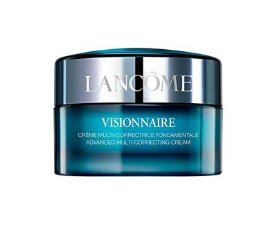 Multikorekční krém Visionnaire (Advanced Multi-Correcting Cream)