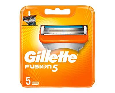 Náhradní hlavice Fusion 5