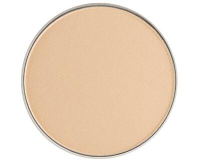 Artdeco Náhradní náplň do kompaktního minerálního pudru (Mineral Compact Powder Refill) 9 g