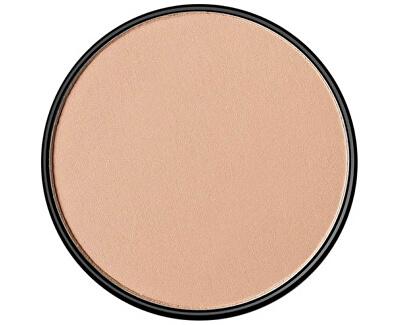 Náhradní náplň do kompaktního pudru (High Definition Compact Powder Refill) 10 g