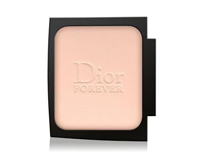 Náhradná náplň k pudrovému make-upu Dior skin Forever ( Extreme Control Make-Up) 9 g