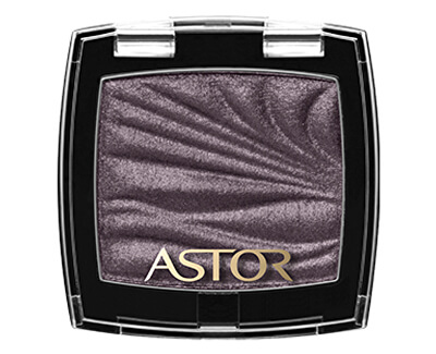 Astor Oční stíny Eyeartist Color Waves 3,2 g