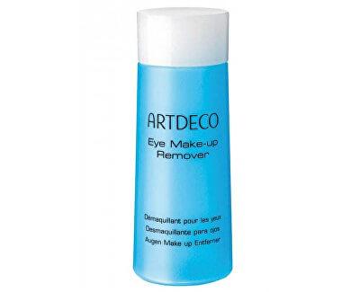 Odličovač očního make-upu (Eye Makeup Remover)