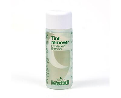 Refectocil Odstraňovač zbytků barvy Refectocil (Tint Remover)