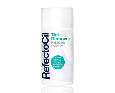 Odstraňovač zbytků barvy Refectocil (Tint Remover)