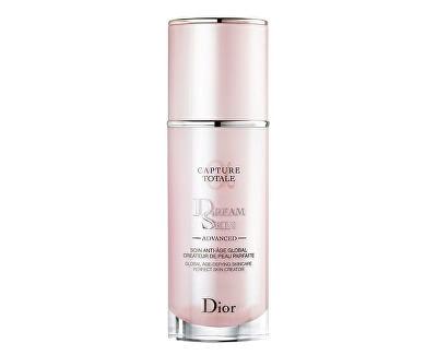 Dior Omlazující sérum pro dokonalou pleť DreamSkin Advanced (Perfect Skin Creator)