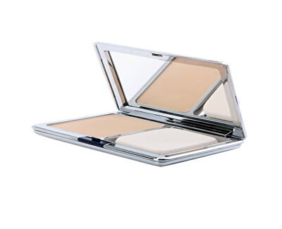 La Prairie Ošetřující make-up SPF 10 (Cellular Treatment Foundation Powder Finish SPF 10) 14,2 g
