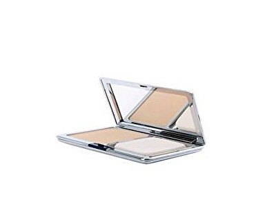 Ošetřující make-up SPF 10 (Cellular Treatment Foundation Powder Finish SPF 10) 14,2 g