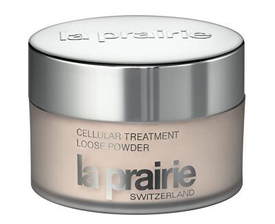 La Prairie Ošetřující sypký pudr s buněčným komplexem (Cellular Treatment Loose Powder) 56 g
