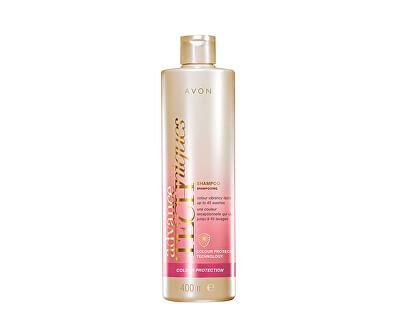Oživující šampon pro barvené vlasy Advance Techniques (Colour Protection)