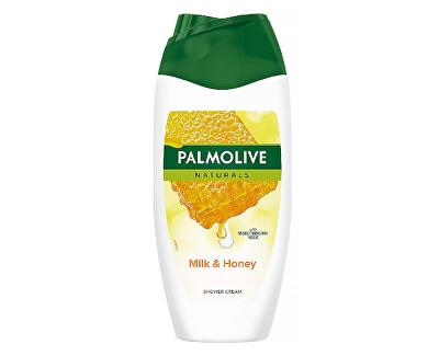 Cremă de duș Milk & Honey (Shower Cream)