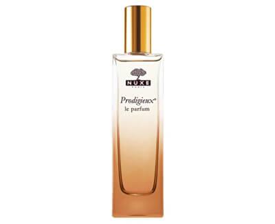 Nuxe Parfémová voda Prodigieux Le Parfum