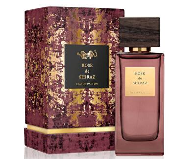 Parfémová voda Rose De Shiraz
