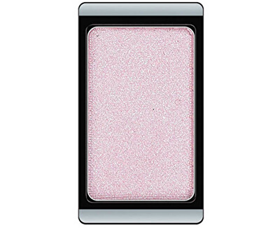 Perleťové oční stíny (Eyeshadow Pearl) 0,8 g