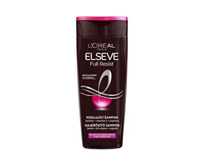 Posilující šampon Elseve Full Resist