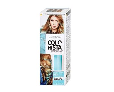 Loreal Paris Postupně se vymývající barva na vlasy Colorista Wash Out