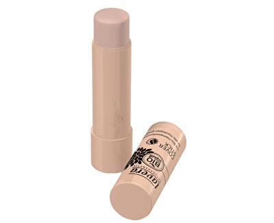 Lavera Přírodní tuhý korektor (Cover Stick) 4,5 g