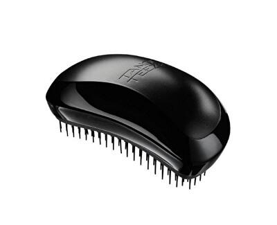 Profesionální kartáč na vlasy Elite - SLEVA - poškozená krabička