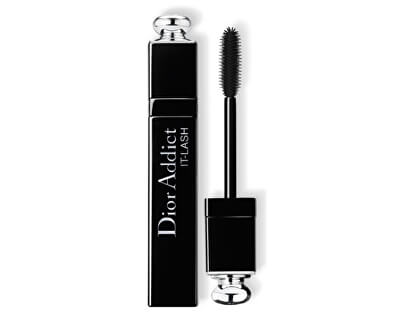 Dior Řasenka Dior Addict It-Lash Mascara 9 ml