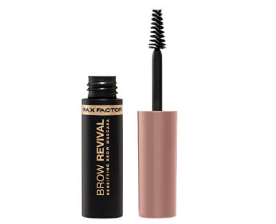 Řasenka na obočí Brow Revival (Densifying Brow Mascara) 4,5 ml