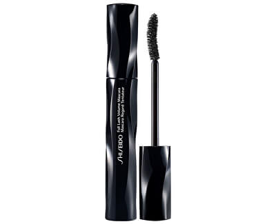 Rimel pentru un volum maxim  (Full Lash Volume Mascara) 8 ml