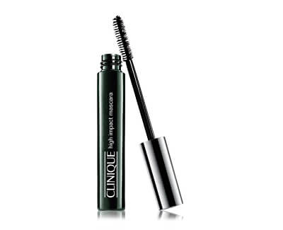 Clinique Řasenka pro objem řas (High Impact Mascara Dramatic Lashes On-contact) 7 ml