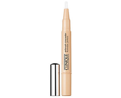 Rozjasňující korektor Airbrush Concealer (Illuminates, Perfects) 1,5 ml