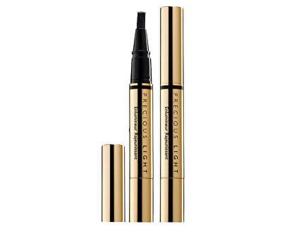 Rozjasňující korektor Parure Gold Precious Light (Rejuvenating Illuminator) 1,5 ml