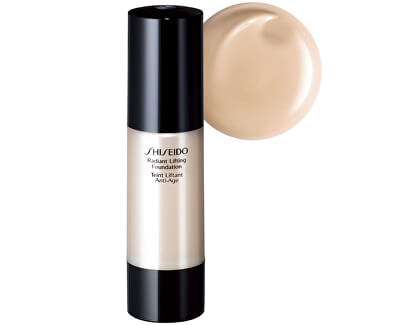 Rozjasňující liftingový make-up (Radiant Lifting Foundation) 30 ml