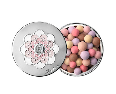 Rozjasňující perly (Météorites Light Revealing Pearls Of Powder) 25 g - SLEVA - poškozené víčko