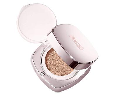 Rozjasňující tekutý make-up v houbičce SPF 20 Skincolor (The Cushion Compact Foundation) 24 g